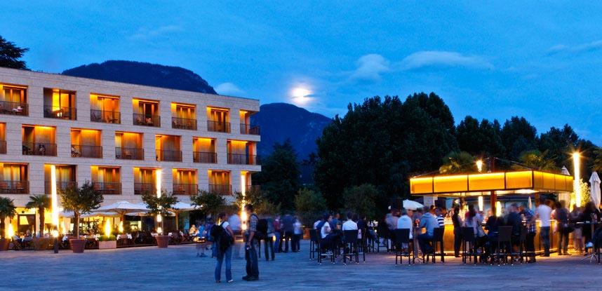 Hotels in meran urlaub in hotels in meran und im meraner land for Design hotel meran und umgebung